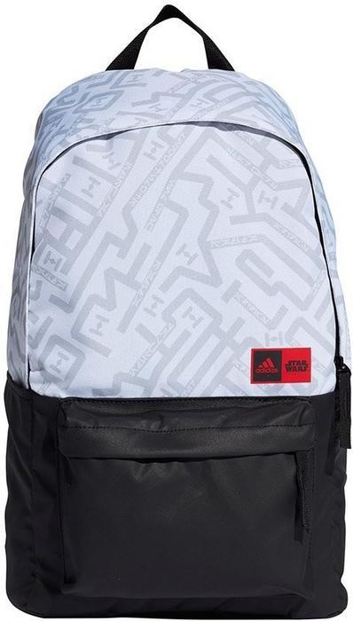 f07e91554483 Adidas Plecak
