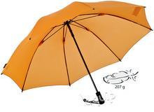 Euroschirm Parasol turystyczny Swing Liteflex W2L6-OR/SU18921