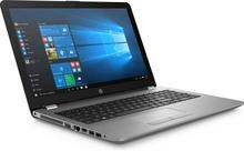 HP 250 G6 2SX62EA