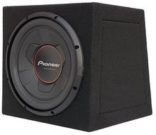 Pioneer TS-W306R