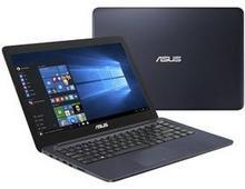Asus VivoBook E402NA-GA165T