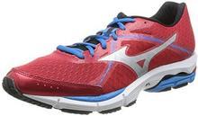 95ba18c9f -27% Mizuno Wave Ultima 6, męskie buty do biegania - wielokolorowa - 42 EU  B00VJUO27W