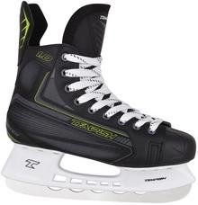 Tempish łyżwy hokejowe Wortex Black 43