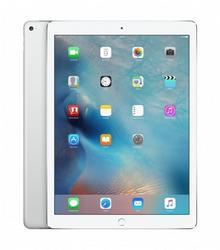 Apple iPad Pro 10.5 64GB LTE Silver