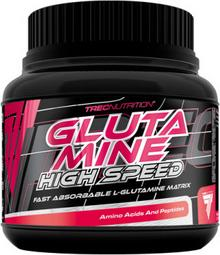 Trec Nutrition L-Glutmine High Speed 250g