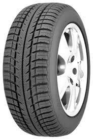 Goodyear Eagle Vector EV-2+ 215/55R16 93V