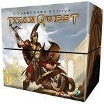 Titan Quest Edycja Kolekcjonerska XONE
