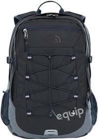 The North Face Plecak Borealis Classic T0CF9CMGL