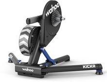WAHOO WAHOO Trenażer KICKR Fitness Powertrainer