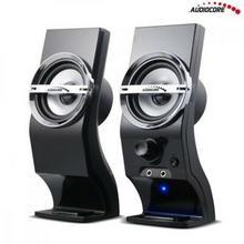 Audiocore AC805 Czarny