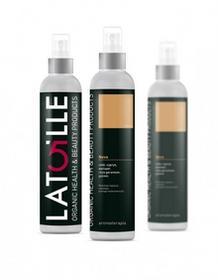 Latoille 5 Nevo perfumy 100ml
