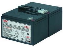 APC Wymienna bateria do UPSa RBC6
