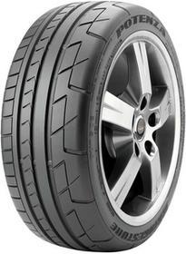 Bridgestone Potenza RE070 225/45R17 90W