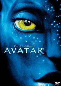 Imperial CinePix Avatar James Cameron