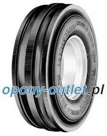 VREDESTEIN Opona Multi Rill 11.50/80-15.3 LB118015080MRTA00