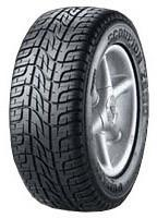 Pirelli Scorpion Zero 255/60R18 112 V