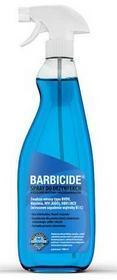 BARBICIDE BARBICIDE Spray do dezynfekcji wszystkich powierzchni - zapachowy - 1000 ml