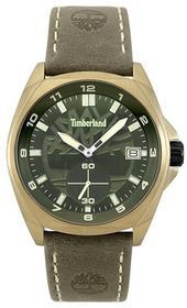 Timberland Hutchington TBL.15354JSK-19