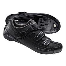 Shimano Buty SH-RP3 czarny / Płeć: męskie / Rozmiar: 44 ESHRP3NG440SL00