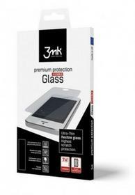 3MK FOLIA CERAMICZNA FLEXIBLE GLASS GOPRO HERO 5/6