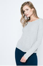 Review Sweter 00768504245