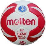 Molten Piłka ręczna H2X3200 2
