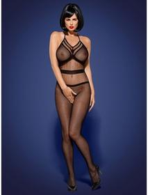 Obsessive (POL) Bodystockings N115 S/M/L 6_3974