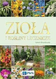 Fenix Zioła i rośliny lecznicze Sylwia Kraczkowska