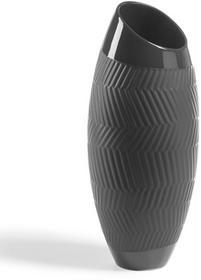 LaForma : Wazon Mundo 36cm AA1419K01