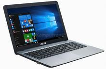 Asus VivoBook K541NA-KT264T