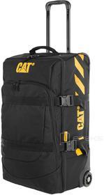 Caterpillar Knuckleboom Loader 2015 torba podróżna na kółkach 83225-01