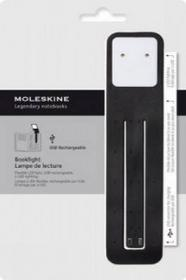 Moleskine Moleskine Booklight