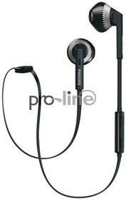 Philips SHB5250BK/00