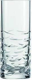 SCHOTT Zwiesel Basic Bar surfing szklanka do long drinków 2er Pack 119658