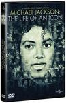 Michael Jackson The Life as an Icon