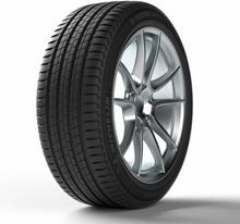Michelin LATITUDE Sport 3 275/40R20 106W