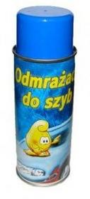 Odmrażacz do szyb WESCO 5049-958E0