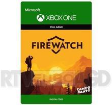 Microsoft Firewatch [kod aktywacyjny]   6JN-00006