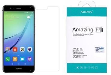 Nillkin Szkło hartowane H+PRO dla Huawei P10 Lite SZKLO H+PRO P10 LITE