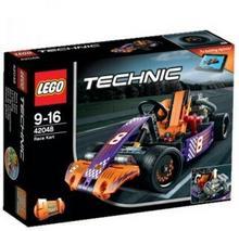 LEGO Technic Gokart 42048