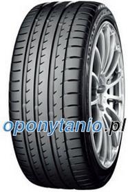 Yokohama Advan Sport V105 225/45R17 94Y