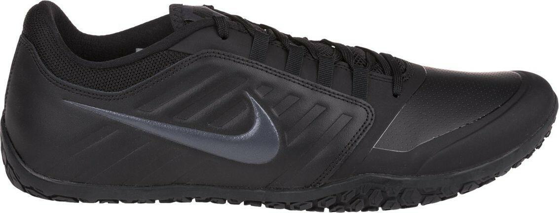 Nike Air Pernix 818970-001 czarny