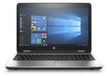 HP ProBook 650 G3 2TM78ES