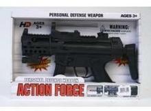 Pistolet plast.364295