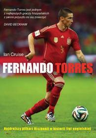 W.A.B. / GW Foksal Fernando Torres - Ian Cruise