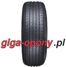Aptany RP203 175/70R14 84T