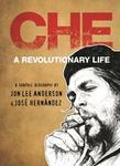 Jon Lee Anderson Che Guevara
