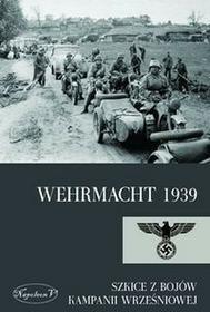 Napoleon V Wehrmacht 1939