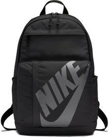 Nike PLECAK LOGO BACKPACK BA5381010