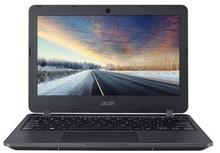 Acer TravelMate TMB117-M (NX.VCHEP.007)